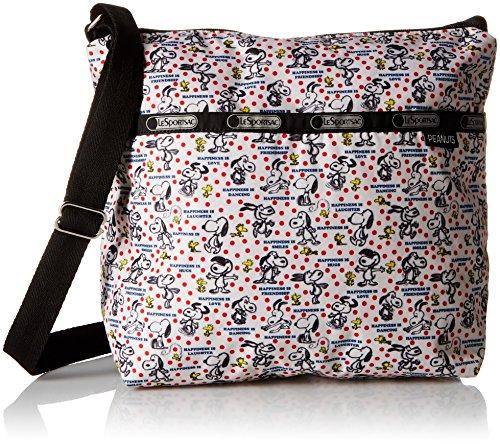 lesportsac-x-peanuts-small-cleo-cross-body-handbag-happiness-dots