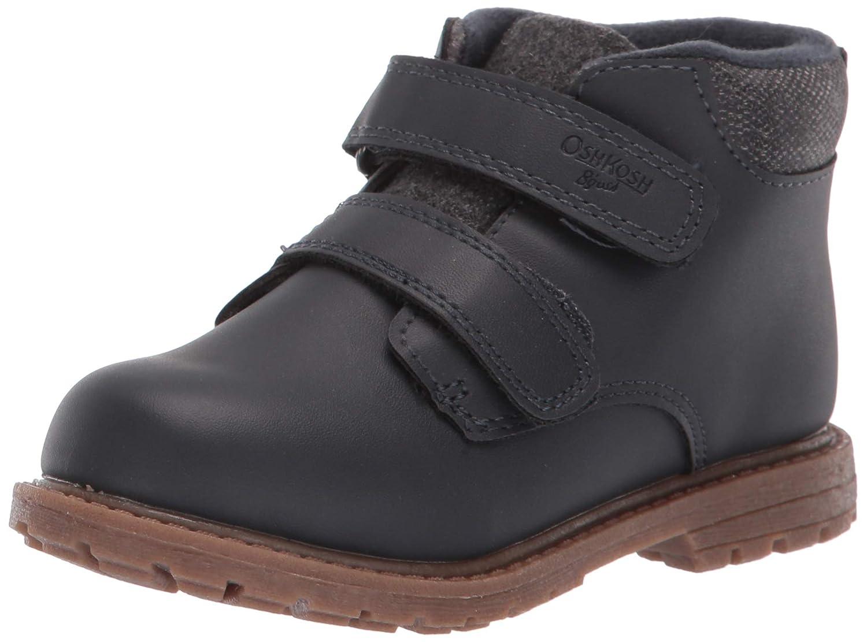 OshKosh BGosh Kids Axyl Ankle Boot