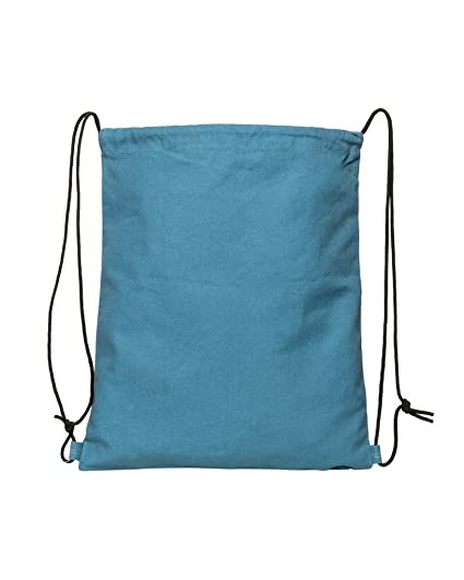 c4b37409ed94 Campus Sutra Plain Canvas Sling Bag  Amazon.in  Bags