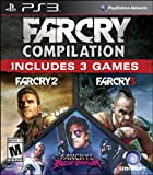 Far Cry Compilation