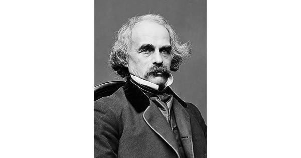 Amazon Nathaniel Hawthorne Books Biography Blogs
