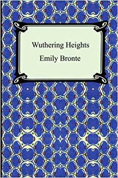 comparison setting between wuthering heights and jane eyre Similarities and dissimilarities between these two fabulous novels  wuthering  heights and jane eyre are considered to be the iconic novels of the victorian era  which were  these two great novels share the same setting of the bleak, lonely.