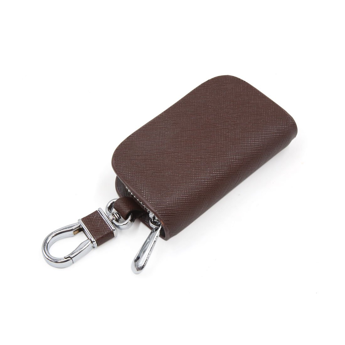 Uxcell a17030700ux0410 Car Key Holder