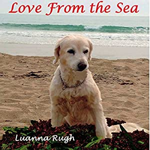 Love from the Sea Audiobook