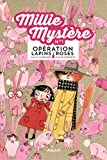 "Afficher ""Millie mystère n° 1 Opération lapins roses"""