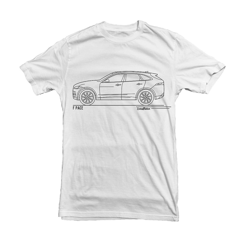 shirt c mens mon area cmon t over my product shirts alien white to place cu jaguar