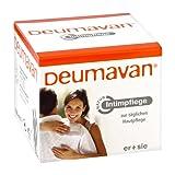 Deumavan Intimpflegesalbe natur, 100 ml