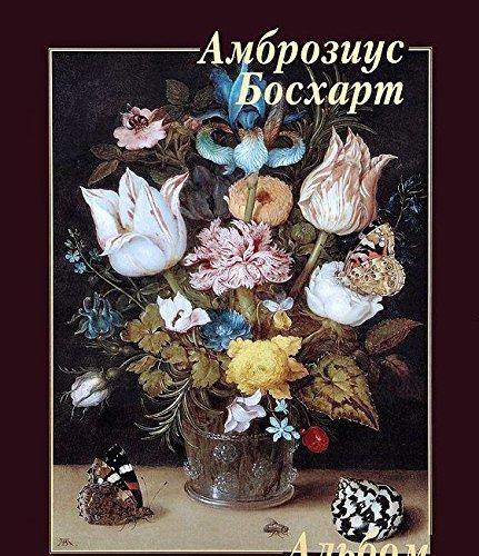 Download MS. Ambrozius Boskhart pdf epub