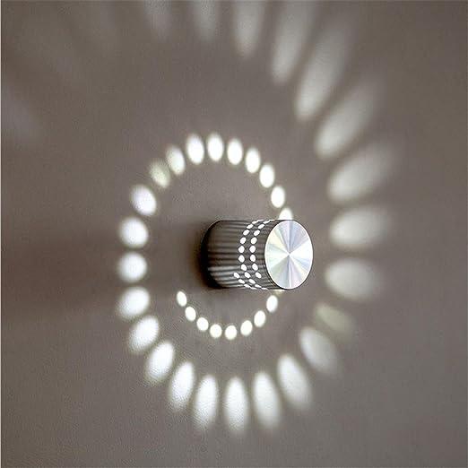 Il corridore corridore dormitorio comodino Barra/KTV sfondo luce ...