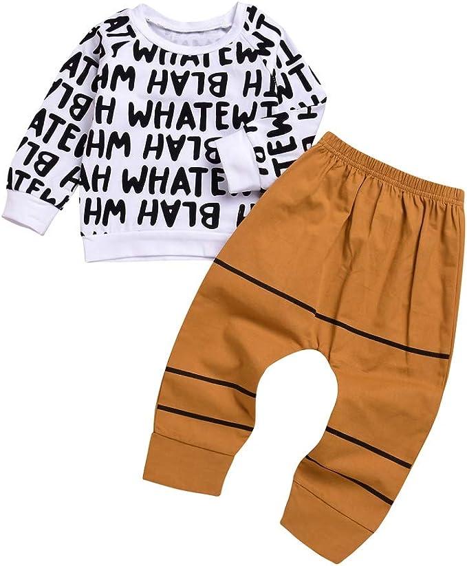 Jungenkleidung • 1 4 Jahre • adidas | Shop kleidung für