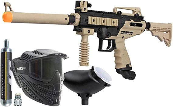 Tippmann New Cronus Power Pack…