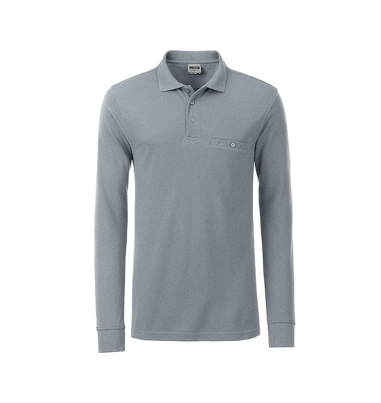 RTY Workwear Herren Polo-Shirt S bis 10XL
