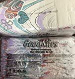 Goodnites Underwear - Girl