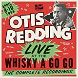 Live At The Whisky A Go Go [2 LP]