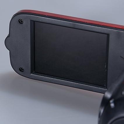 OUYAWEI  product image 2