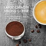 I-Cafilas-Capsule-ricaricabili-Nespresso-Vertuo-in-acciaio-inox-riutilizzabili-cialde-di-caffe-per-macchina-Nespresso-Vertuo-con-cucchiaio-e-pennello-grande-tasse