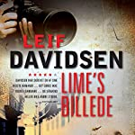 Lime's billede | Leif Davidsen