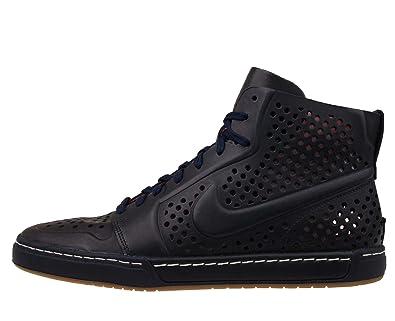 Royal Vt Lite Mid Air ukShoes NrgLimited co Nike EditionAmazon b6I7yYmfgv