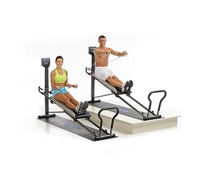 amazon com total gym 1800 club home gyms sports outdoors rh amazon com Total Gym 1700 Club Total Gym 1700 Wholesale