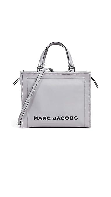 Amazon.com  Marc Jacobs Women s The Box Shopper 29 145fd4ad29b50