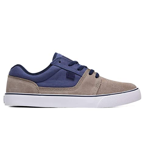 DC Shoes Tonik M Shoe, Zapatillas para Hombre: Amazon.es: Zapatos y complementos