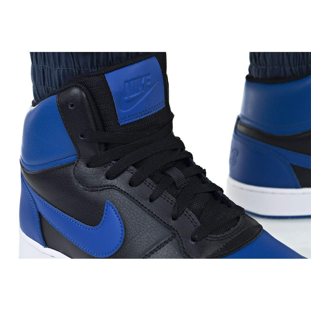 Nike Nike Nike Herren Ebernon Mid Fitnessschuhe B078HVM9Y7 Basketballschuhe Elegant 52ff75