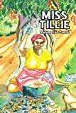 Miss Tillie