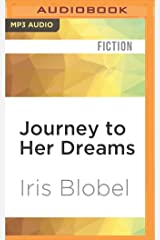 Journey to Her Dreams MP3 CD