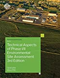 Technical Aspects of Phase I/II Environmental Site Assessments