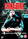China Girl [Region 2]