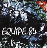 Un Ora Con by Equipe 84