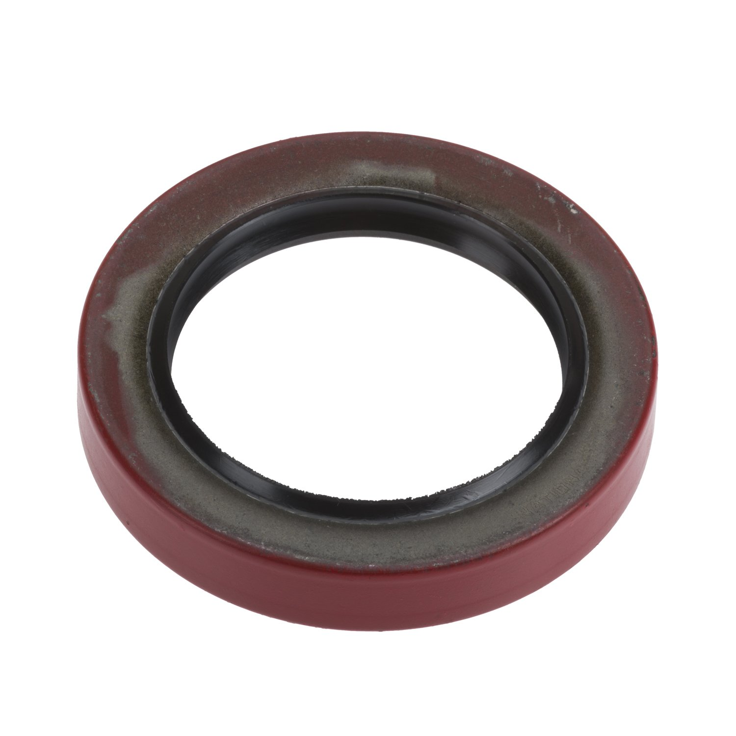 National 410308 Oil Seal