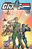 Classic G.I. Joe, Vol. 16