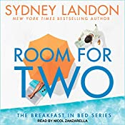 Room for Two: Breakfast in Bed Series, Book 2 | Sydney Landon