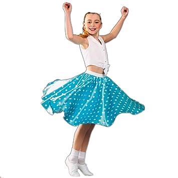 VeKa ropa colección 2016 ofertas barato calidad productos Childs ...