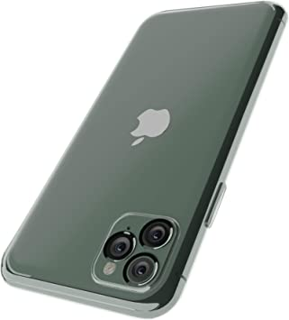 amazon fundas iphone 11 pro