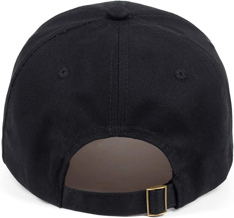 NAAO Paper Plane Embroidery Baseball Cap Men Women Summer Adjustable Cotton Lovely Dad Hat Hip-hop Hats Bone Garros