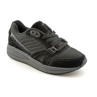 98d2624777 Easy Spirit Women s Galton Anti-Gravity Sneaker