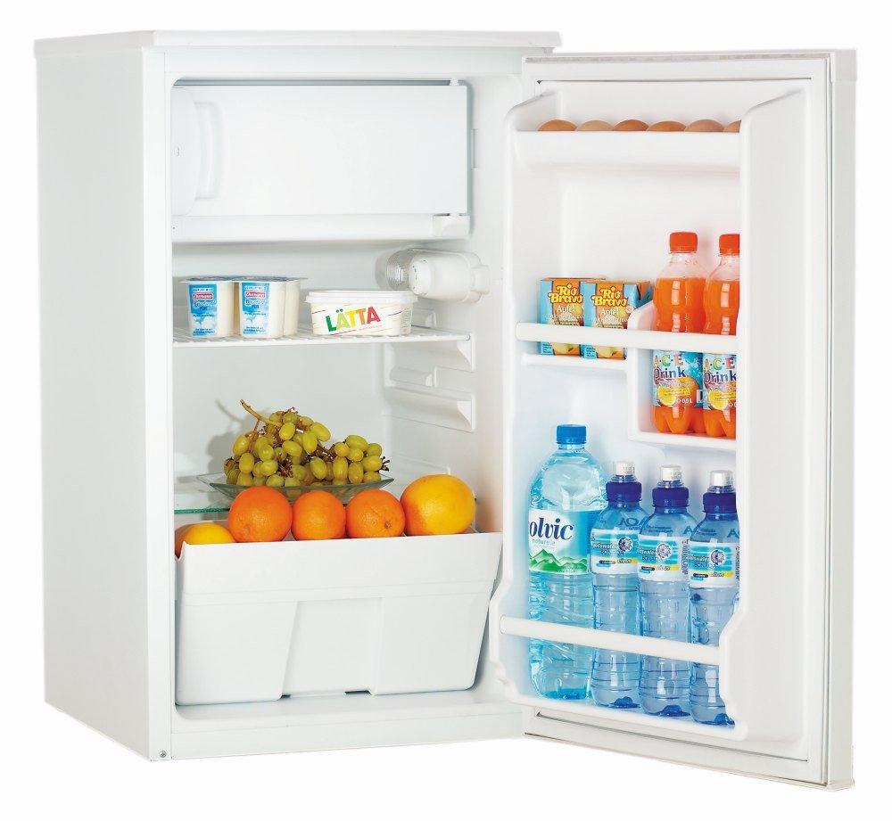Respekta KSU 50 una + Refrigerador / Partes de refrigeración 73 L ...
