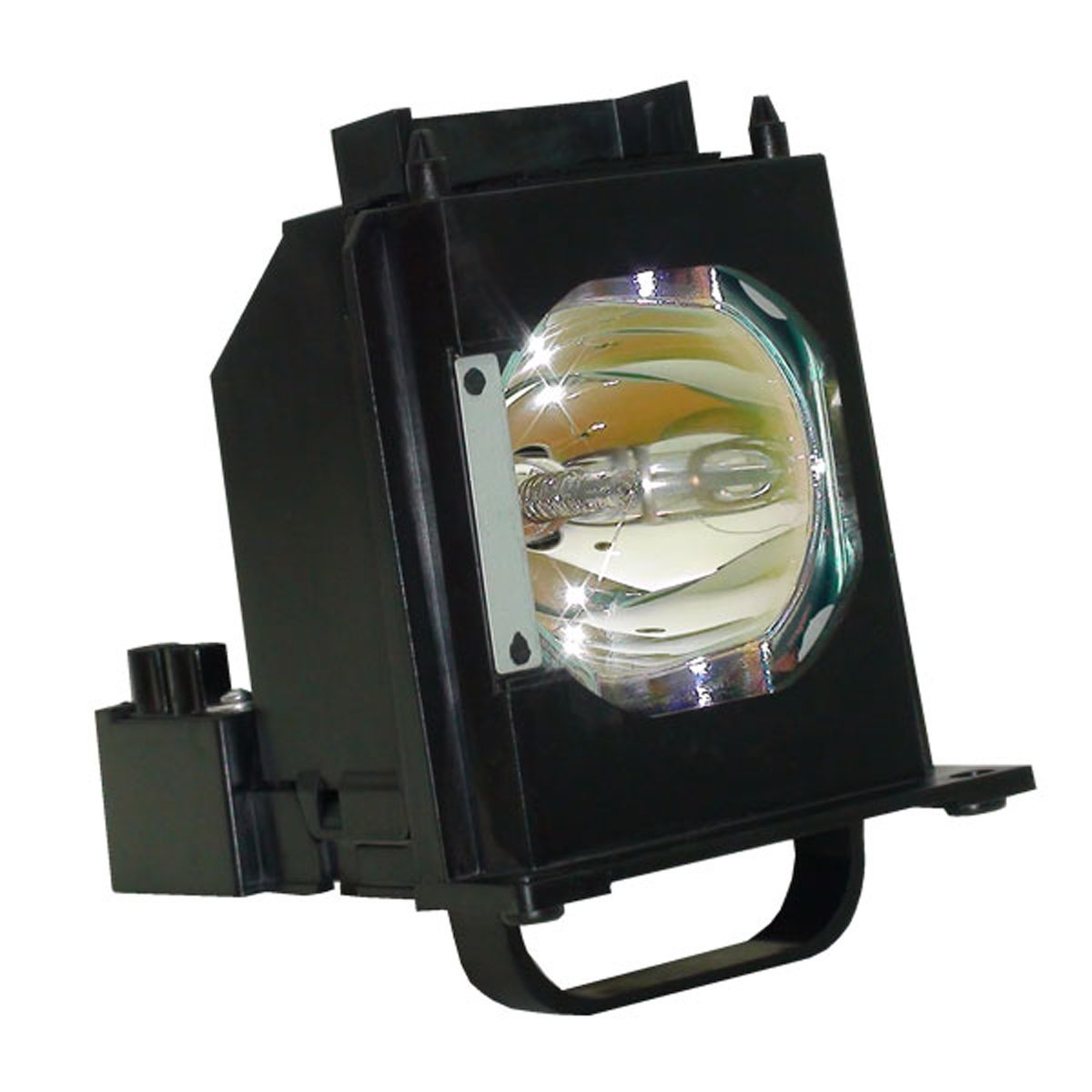 home replacement mitsubishi projector unparalleled for interior from vlt lamp