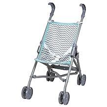 Adora Play Stroller
