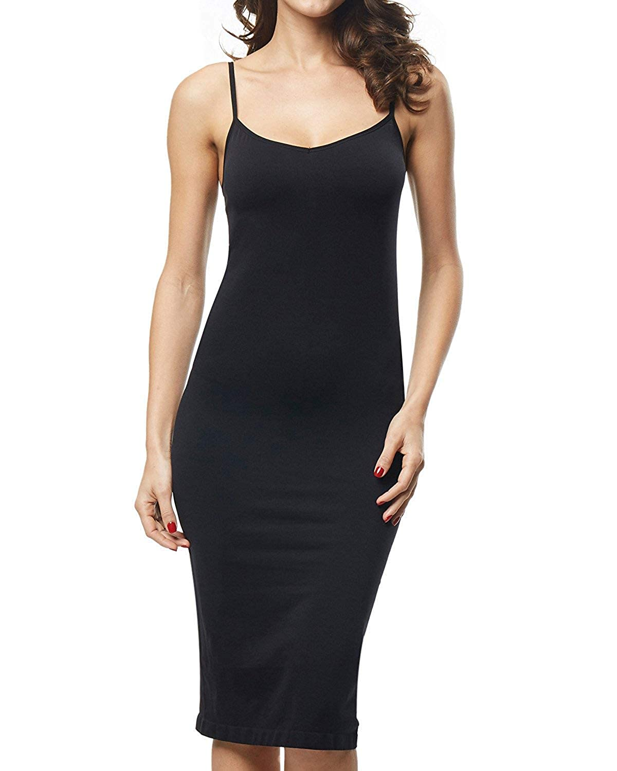 7041d3af870 Top 10 wholesale Full Sexy Dress - Chinabrands.com