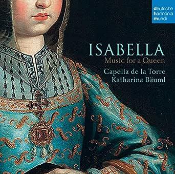 Triste España sin ventura de Capella de la Torre en Amazon Music - Amazon.es