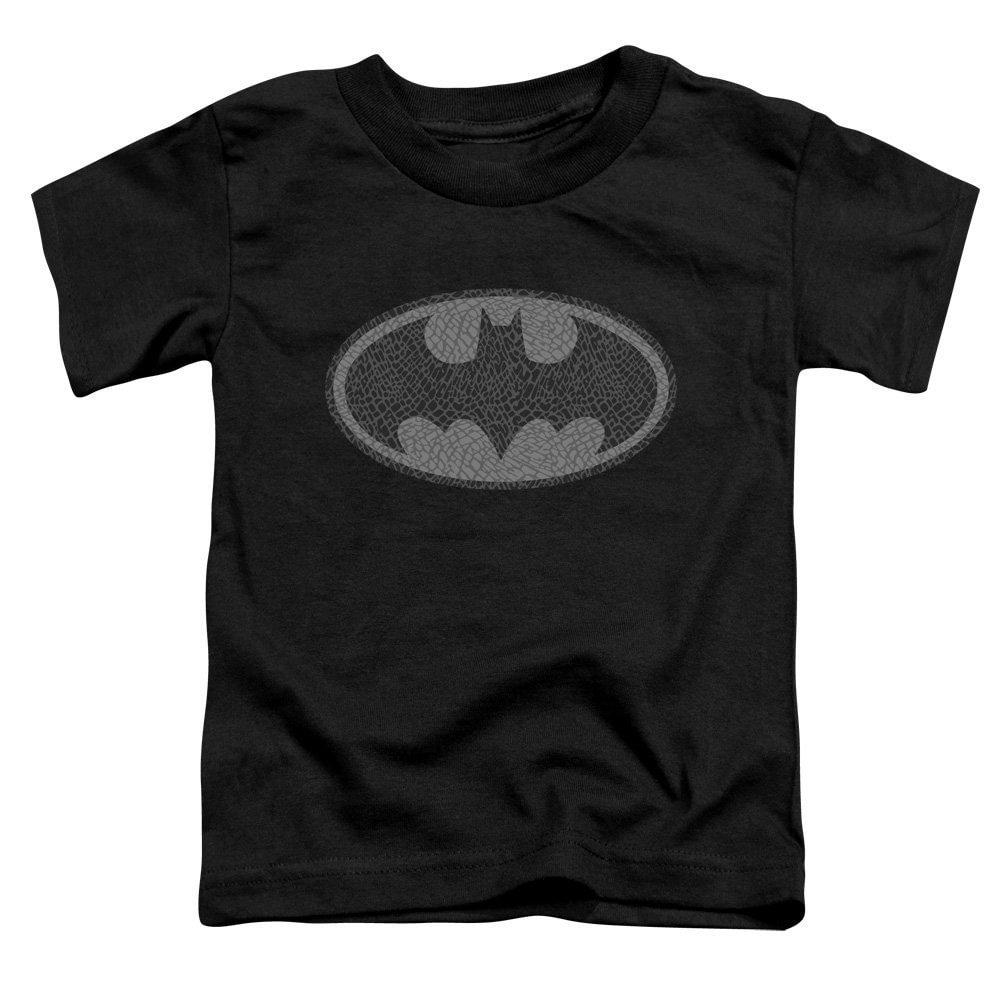 Batman Elephant Signal Tshirt