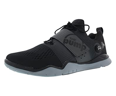 c904f8c5744 Reebok Zpump Fusion Tr Cross-Training Men s Shoes Size 10.5  Amazon.co.uk   Shoes   Bags