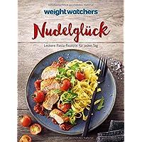Weight Watchers - Nudelglück: Leckere Pasta-Rezepte für jeden Tag