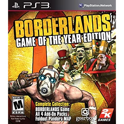 borderlands-game-of-the-year-edition