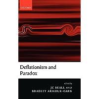 Deflationism and Paradox