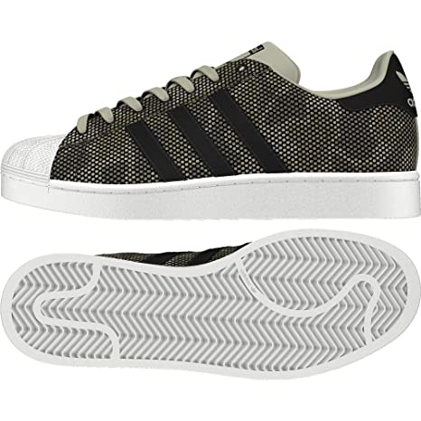 2adidas superstar uomo 47
