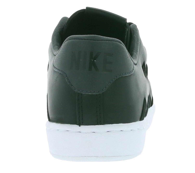Nike Herren Tennis Classic Ultra Ultra Ultra PRM Qs Turnschuhe d0c860